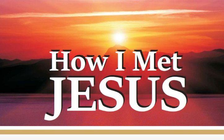 How-I-met-Jesus.jpg