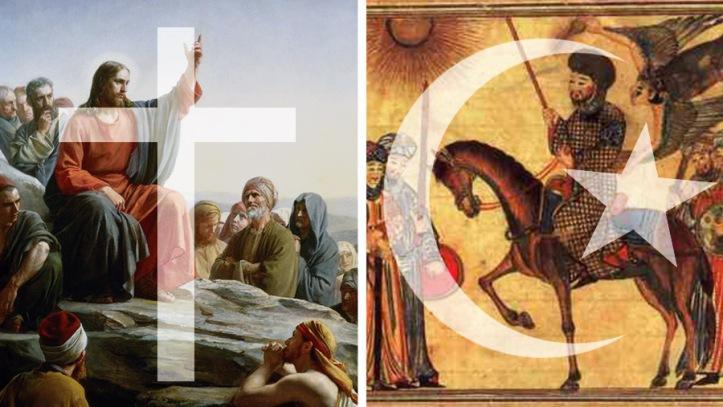 Jesus-Muhammad-Christianity-Islam-Cross-Crescent-Star-900.jpg