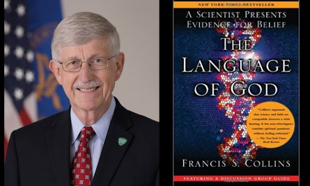 francis-collins-the-language-of-God.jpg