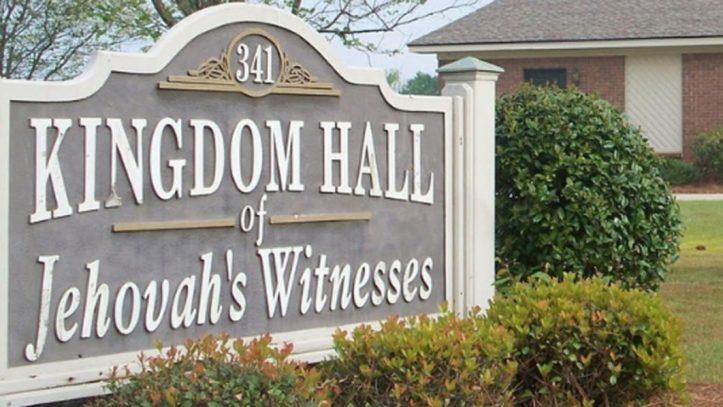 Jehovah's-Witnesses-1062x598.jpg