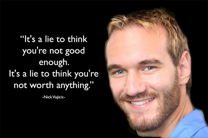 nick-vujicic-motivational-quotes.jpg