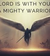 Extremely Powerful Spiritual Warfare Prayer  – The Son of God