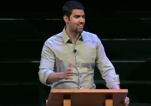 Nabeel-Qureshi-engaging-Islam.jpg