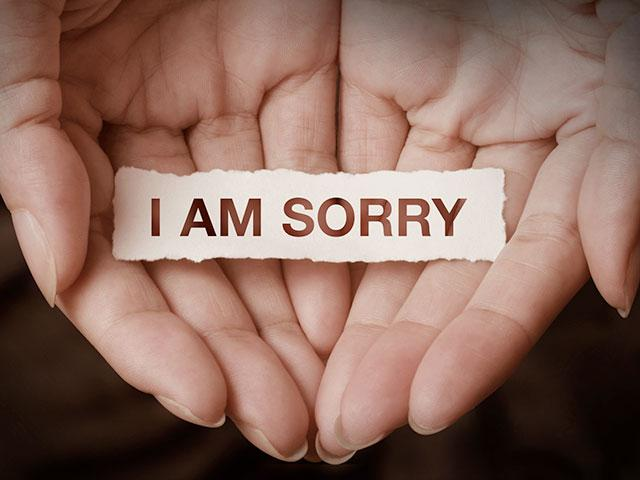 apology-sorry-forgive_SI