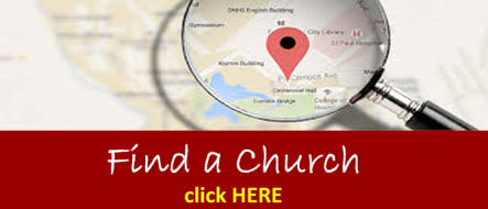 church-locator