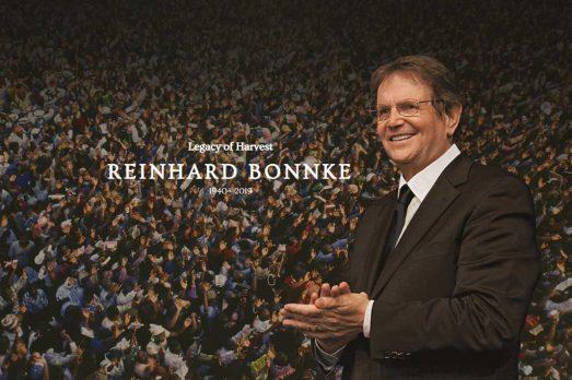 daniel-kolendas-tribute-to-evangelist-reinhard-bonnke-1068x712