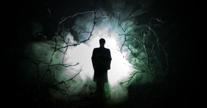 64399-silhouette-dark-thinkstockphotos-934806770-ze.1200w.tn