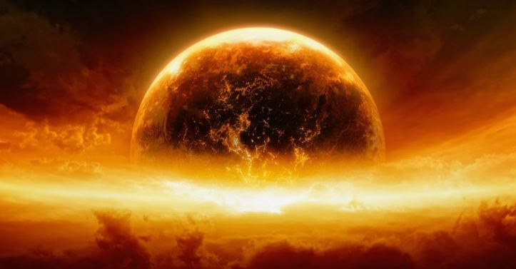 71235-burning-earth-horizon-end-times-gettyimages-i.1200w.tn