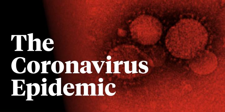 Wuhan-Coronavirus-inset-label-landing-page-2